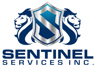 Sentinel-Services-Inc-Alabama-Kitchen-Exhaust-System-Hood-Cleaning-Facility-Sanitizing-Disinfecting